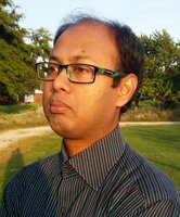 Profile picture for Md Alamgir Hossain